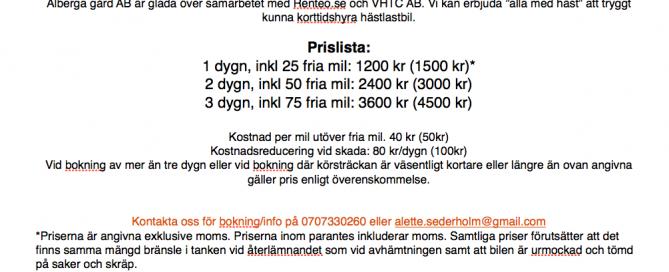 Skärmavbild 2013-01-04 kl. 19.58.07
